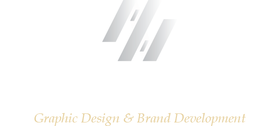 Hoffdesign.co.za